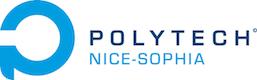 polytech_nice_sophia.png